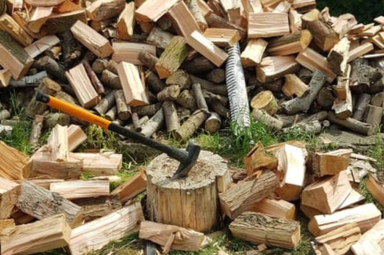 dřevo-1