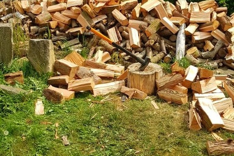 dřevo-2